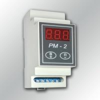 Регулятор мощности РМ-2-mini