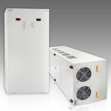 Стабилизатор напряжения Phantom VNTU-30 (30 кВт)